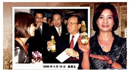榮泉彈珠汽水,是全臺最早的彈珠汽水生產商之一